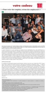 article-creer-emploi
